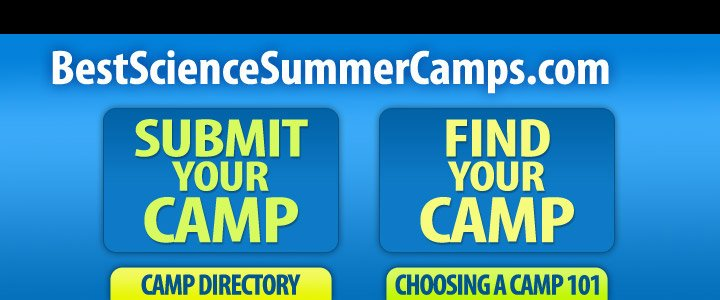 The Best New York Science Summer Camps | Summer 2017 Directory of NY Summer Science Camps for Kids & Teens